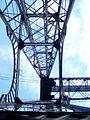 Guecho, Las Arenas - Puente de Vizcaya 04.jpg