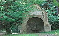 GuentherZ 2012-05-26 0390 Maissau Brunnenstube.jpg