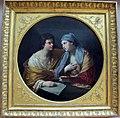 Guido reni, l'unione di disegno e colore, 1620-25 ca..JPG