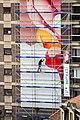 Guillaume Bottazzi's monumental painting - Place Jourdan.jpg