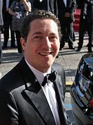 Guillaume Gallienne Cannes 2009.jpg