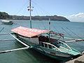 Guimaras ferry.jpg