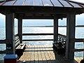 Gulfport, MS, USA - panoramio.jpg
