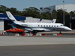 Gulfstream Aerospace G200 AN0325814.jpg