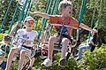 Gulliver's World Tree Top Swings Ride.jpg
