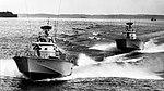 Gunboat-Nuoli-1963.jpg