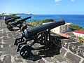Guns of Fort George (39973844293).jpg