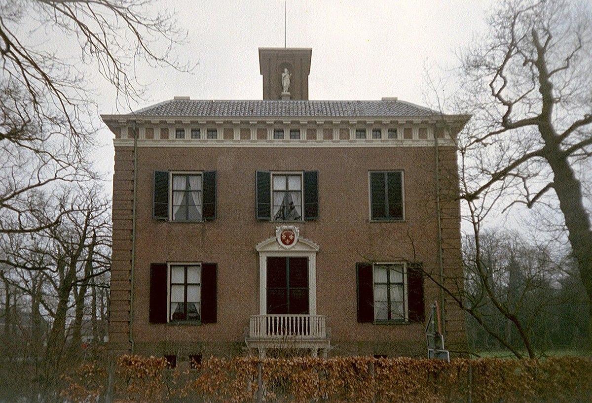 Gunterstein Castle Wikipedia