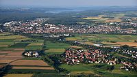 Gunzenhausen 001-.jpg