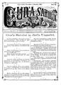 Gura satului 1869-11-22, nr. 41.pdf