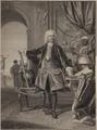 Gustaaf Willem Baron van Imhoff Gouverneur Generaal van Neerl Indie ÆT XXXIX.tif