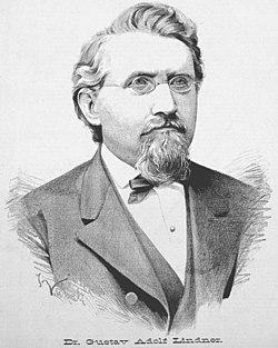 Gustav Adolf Lindner Vilimek.jpg
