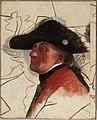 Gustav Friedrich von Dachenhausen.jpg