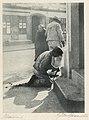 Gustav Presser Maurer 1930.jpg