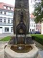 Gustavadolfbrunnen erfurt detail1.JPG