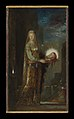 Gustave Moreau - Salome with the Head of John the Baptist - 2018.289.6 - Metropolitan Museum of Art.jpg
