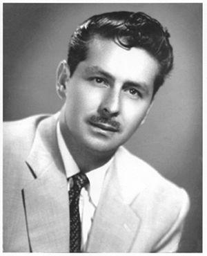 Gustavo Adolfo Palma - Gustavo Adolfo Palma
