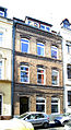 Gutenbergstrasse19.jpg