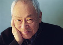 Architect Gyo Obata