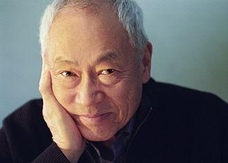 Gyo Obata - Gyo Obata in 2005