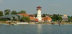 magyarország térkép gyopárosfürdő Gyopárosfürdő – Wikipédia magyarország térkép gyopárosfürdő