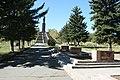 Gyumri, Armenia - panoramio (23).jpg