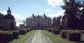Hässelby slott.jpg