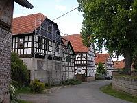 Häuser Gösselborn.JPG
