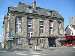 Hôtel Épron de la Horie, Cherbourg (2).jpg