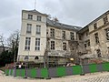 Hôtel Ville - Le Plessis-Robinson (FR92) - 2021-01-03 - 3.jpg