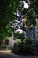 Hôtel au 31 rue des Chaussetiers, Clermont-Ferrand (3).JPG