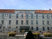 Hôtel de ville de Champigny.jpg