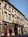 Hôtels 39 et 41, rue de Fontenelle.jpg
