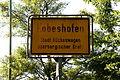 Hückeswagen Kobeshofen - Stahlschmidtsbrücke 01 ies.jpg