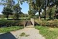 Hüven+Lähden - Hüvener Straße - Mühlenpark + Mittelradde 03 ies.jpg