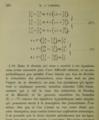 H. A. Lorentz - rot B, rot E - La théorie electromagnétique de Maxwell et son application aux corps mouvants, Archives néerlandaises, 1892 - p 452 - Eq. IV & V.png