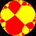 H2 tiling 2ii-2.png