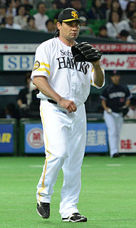 Vicente Padilla Nicaraguan baseball player