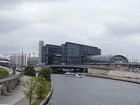 HBF Berlin.JPG