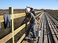 HBT-Bridge Construction Nov. 2011 (6378716235).jpg