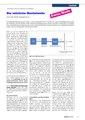 HBradio 6-2020 page 41-44.pdf