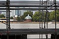 HE1065141 Entrance Building To Geenwich Footway Tunnel (3).jpg