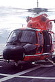 HH-65A HELICOPTER DVIDS1070727.jpg
