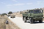HHC 40th CAB troops convoy at Camp Roberts 150824-Z-JK353-005.jpg