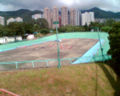 HKSI BicycleTrainingTracks.jpg