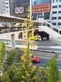 HK 中環 Central 干諾道中 Connaught Road facades February 2020 SS2 14.jpg