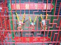 HK ALC Hung Shing Temple Dragon Heads.jpg