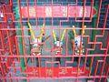 HK ALC Hung Shing Temple Dragon Heads.jpg