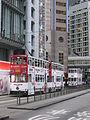 HK Central-Tram Nos. 15, 13, 40 and 48.jpg