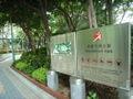 HK SYP Belcher Bay Park 60414 Sai Shing Rd.jpg
